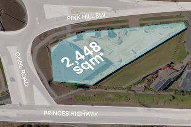 2 Pink  Hill Boulevard Beaconsfield VIC 3807 - Image 3