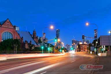 5/100 Campbell Street Bowen Hills QLD 4006 - Image 2
