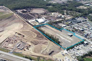 8 Enterprise Place Yatala QLD 4207 - Image 3