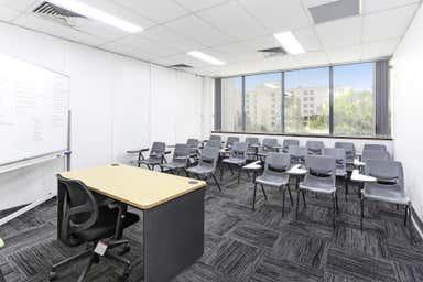 31 Cowper Street Parramatta NSW 2150 - Image 4