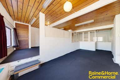 21 THE SEVEN WAYS Rockdale NSW 2216 - Image 3