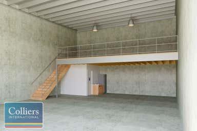 11-13 Hartley Street Garbutt QLD 4814 - Image 3