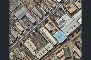 22B Blaxland Road Campbelltown NSW 2560 - Image 4