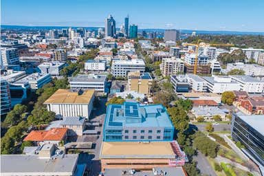 54 - 56 ORD STREET West Perth WA 6005 - Image 2