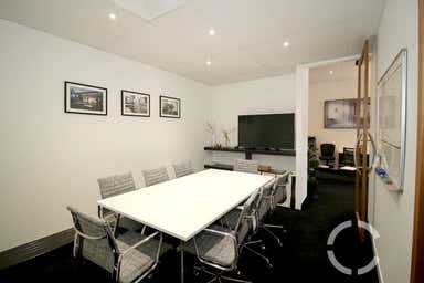 115 Wickham Street Fortitude Valley QLD 4006 - Image 3