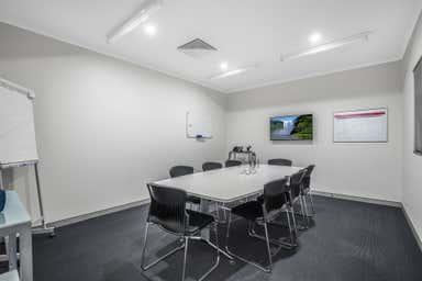 9&10, 34 Campbell Street Bowen Hills QLD 4006 - Image 3