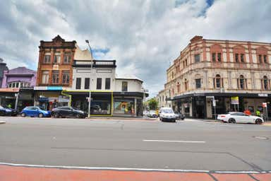 Shop, 332-334 Oxford Street Paddington NSW 2021 - Image 4