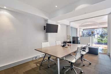 Suite 1, 9 Ridge Street North Sydney NSW 2060 - Image 3