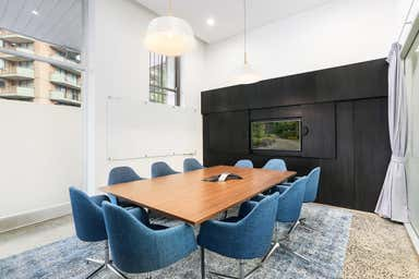 26-28 Wentworth Avenue Surry Hills NSW 2010 - Image 3