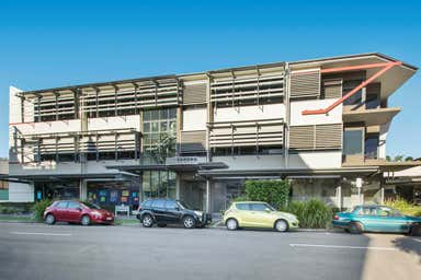 9 Maud Street Maroochydore QLD 4558 - Image 4