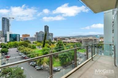 701 & 702/147 Pirie Street Adelaide SA 5000 - Image 3