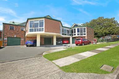 Olunda, 42 Bourke Street North Wollongong NSW 2500 - Image 4