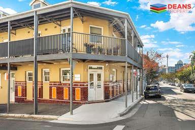 Ground Floor, 57 ST JOHNS ROAD Glebe NSW 2037 - Image 4