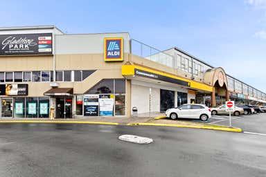 Shop 148, 8-34 Gladstone Park Drive Gladstone Park VIC 3043 - Image 3
