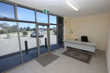 Unit 3, 37 Opportunity Street Wangara WA 6065 - Image 3