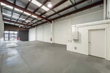 25 Hall Street Yarraville VIC 3013 - Image 3