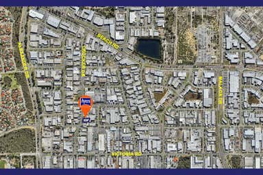 1/24 Crocker Drive Malaga WA 6090 - Image 3