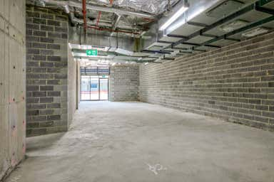 Multiple Units, 266 Pennant Hills Road Thornleigh NSW 2120 - Image 2