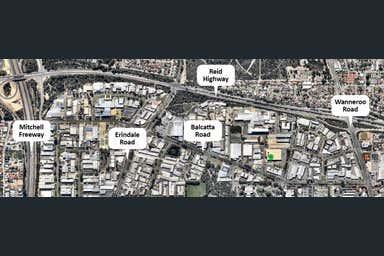 5 Kenhelm Street Balcatta WA 6021 - Image 3