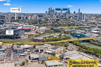2-4 Park Street Albion QLD 4010 - Image 3