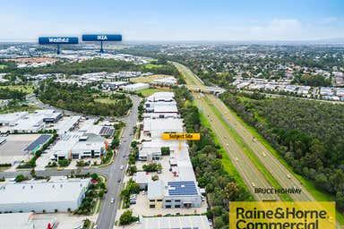 7/21-23 Flinders Parade North Lakes QLD 4509 - Image 3