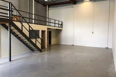 3/10 Currumbin Court Capalaba QLD 4157 - Image 3