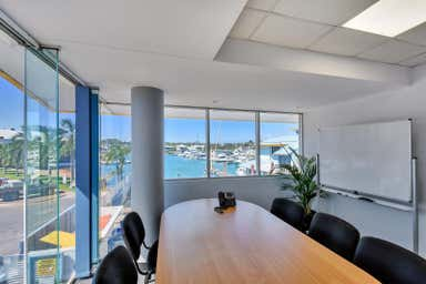 The Slipway, Level 1 Unit 20, 48 Marina Boulevard Cullen Bay NT 0820 - Image 3
