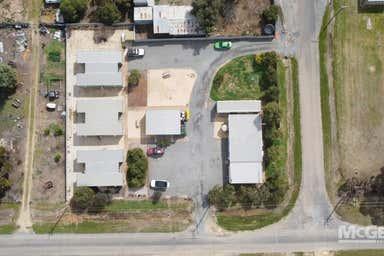 Parilla Cabin Park, 21-25 McCoy Street Parilla SA 5303 - Image 4