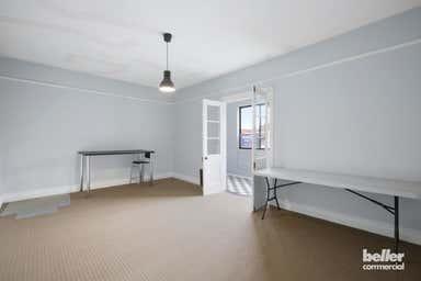 180 Burgundy Street Heidelberg VIC 3084 - Image 3
