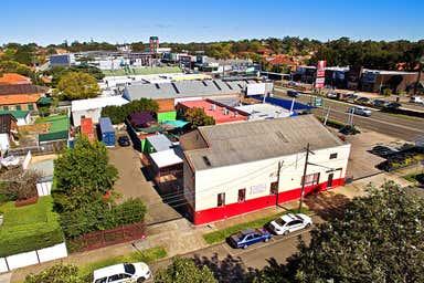 113 Dobroyd Parade Haberfield NSW 2045 - Image 4