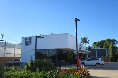 Shop 1 79-89 Mulgrave Road Parramatta Park QLD 4870 - Image 4