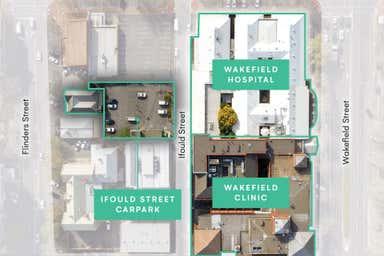 264-300 Wakefield Street Adelaide SA 5000 - Image 3