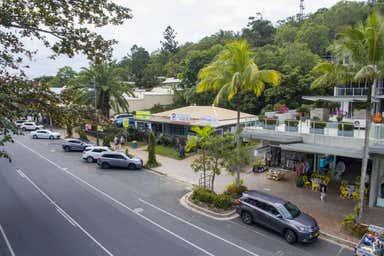 Shop 2, 56 Macrossan Street Port Douglas QLD 4877 - Image 3