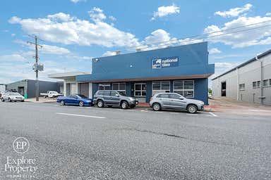 15 Juliet Street Mackay QLD 4740 - Image 4