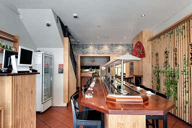 148 Norton Street Leichhardt NSW 2040 - Image 3