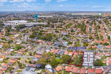 116-118 Karne Street Roselands NSW 2196 - Image 3