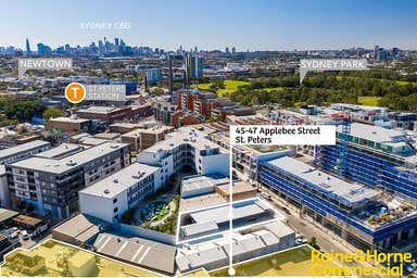 11/45-47 Applebee Street St Peters NSW 2044 - Image 4