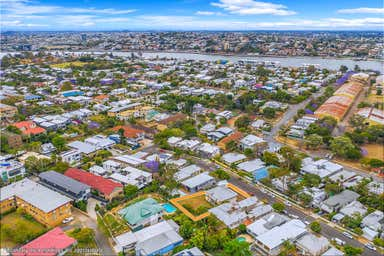 28 Parry Street Bulimba QLD 4171 - Image 3