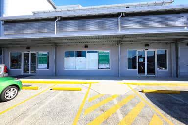 CAIRNS HOMEMAKER CENTRE, 186-196 Draper Street Cairns City QLD 4870 - Image 4