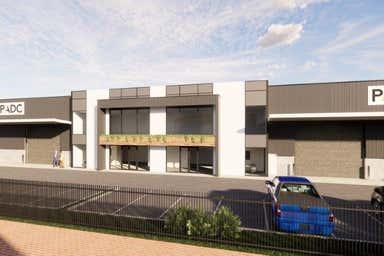 Port Adelaide Distribution Centre, 25-91 Bedford Street Gillman SA 5013 - Image 4
