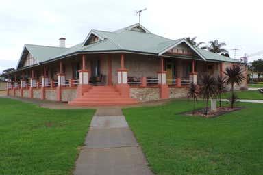 51 Chapman Terrace Kingscote SA 5223 - Image 3