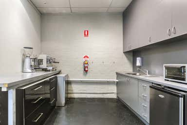 First Floor, 78 River Street South Yarra VIC 3141 - Image 4
