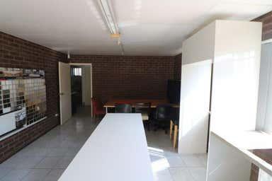 2 Kiwi Court Lonsdale SA 5160 - Image 3