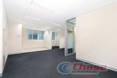 Level Ground, 12 Birubi Street Coorparoo QLD 4151 - Image 4