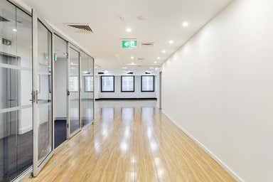 Level 7, 276 Pitt Street Sydney NSW 2000 - Image 3