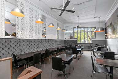 527 Crown Street Surry Hills NSW 2010 - Image 4
