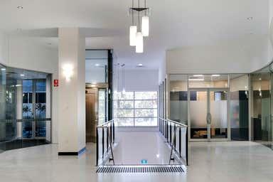 Q&A Centre, 38 Adelaide Street Fremantle WA 6160 - Image 4