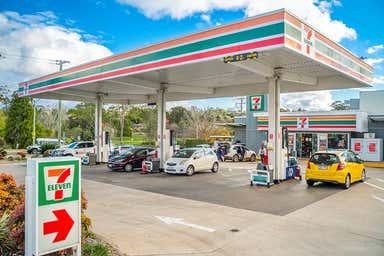 7-Eleven, 85 Perth Street Toowoomba City QLD 4350 - Image 4
