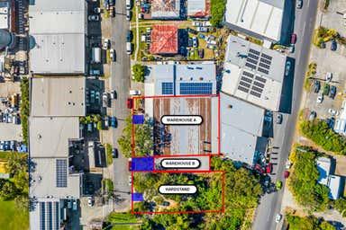 22 Kensal Street Moorooka QLD 4105 - Image 3