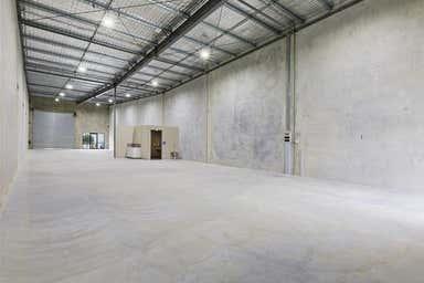 32-36 Business Drive Narangba QLD 4504 - Image 3